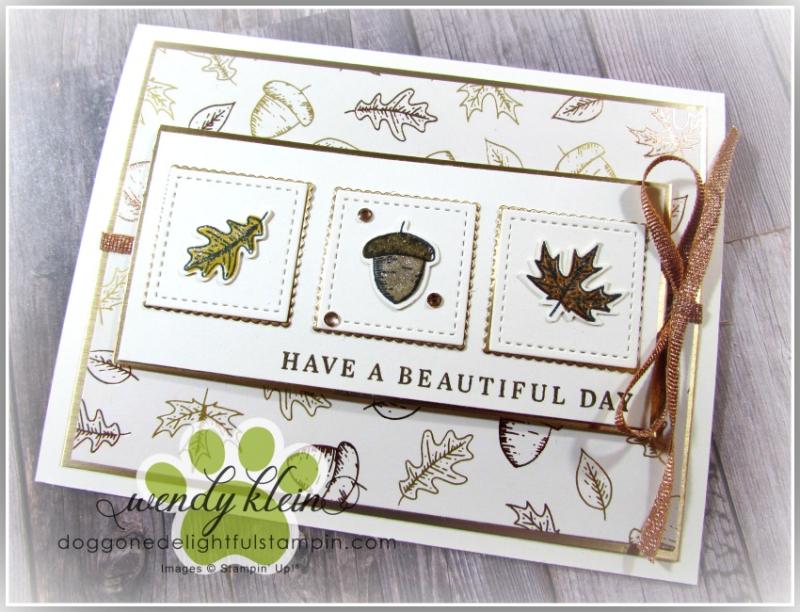Beautiful_Autumn_Day_card - 4