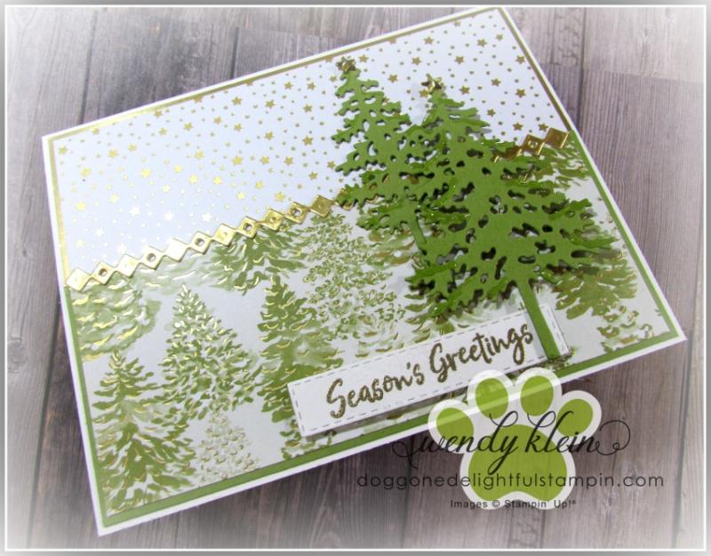 In the Pines_Seasons_Greetings-2