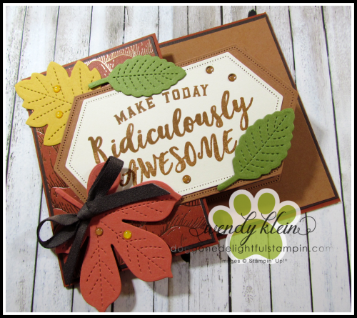 Autumn_Ridiculously_Awesome_Birthday_Card-6