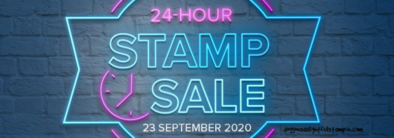 24-hourstampsale_personalized