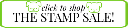 Click-to-shop-the-stamp-sale