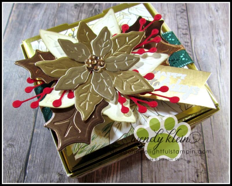 Poinsettia_Petals_Gift_Box-2