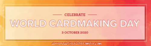 World_Cardmaking_Day_2020