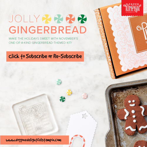11.01.20_DEMO_SHAREABLE_PP_NOV_JOLLEYGINGERBREAD
