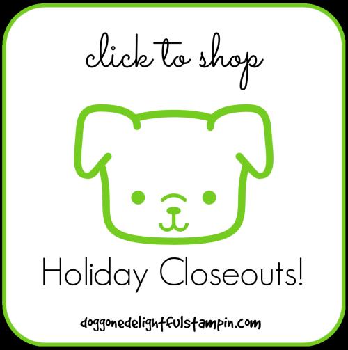 Click-to-Shop_2020HolidayCloseouts