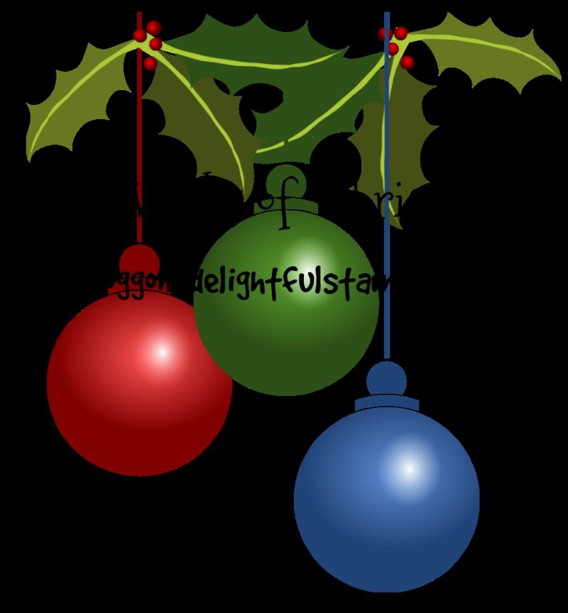 16_Weeks_of_Christmas_Mktg