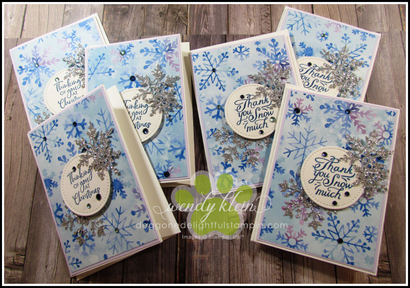 Snowflake_Wishes_Notecards-1
