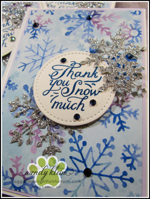 Snowflake_Wishes_Notecards-3