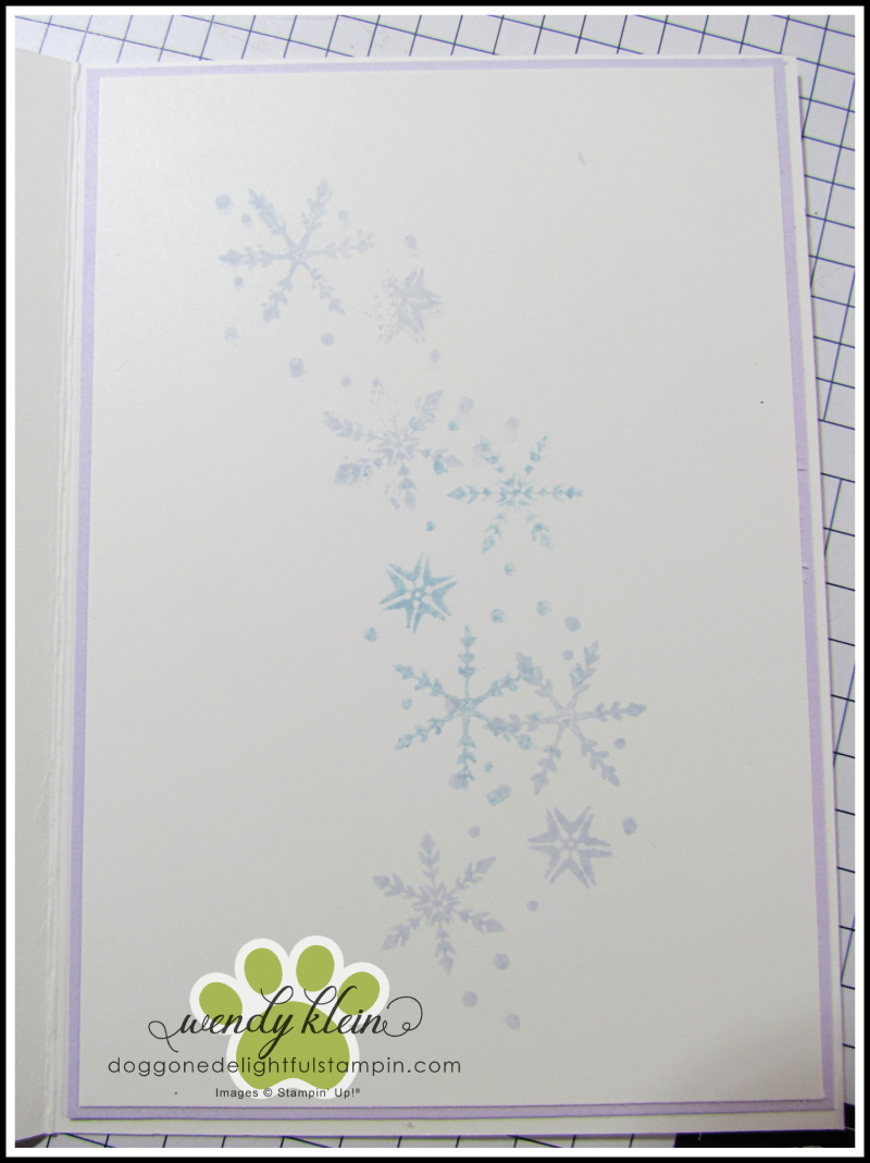 Snowflake_Wishes_Notecards-5