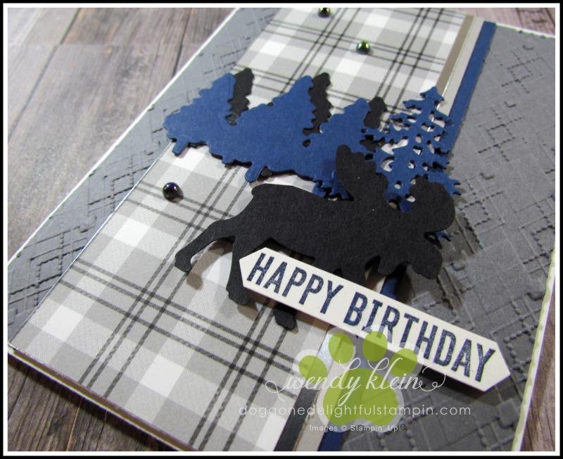 Merry Moose Birthday_Male-3