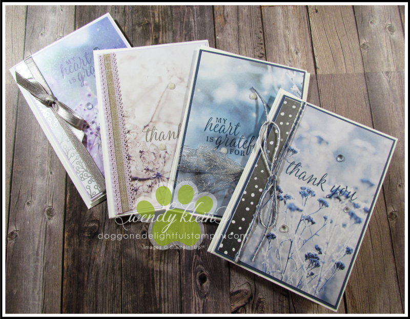First_Frost_Notecards-1