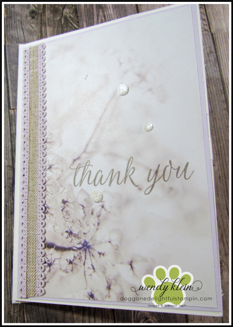 First_Frost_Notecards-6