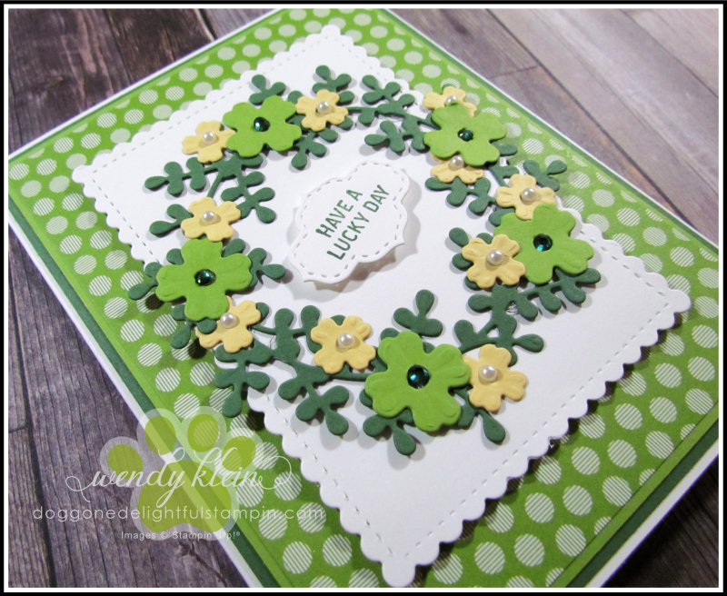Shamrock_Wreath_Builder-2