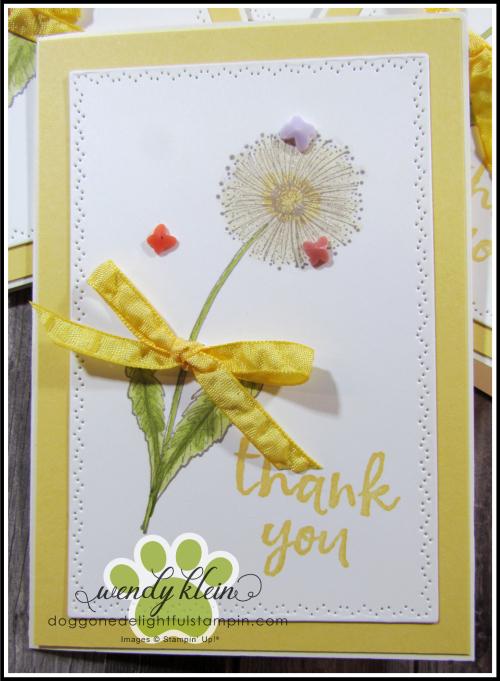 Garden_Wishes_Notecards - 2