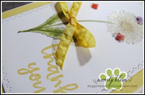 Garden_Wishes_Notecards - 3