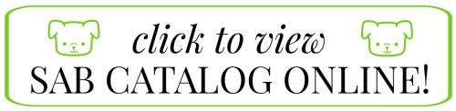 Click_to_View_SABCatalog