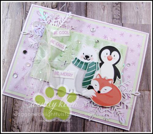 Penguin_Playmates - 2