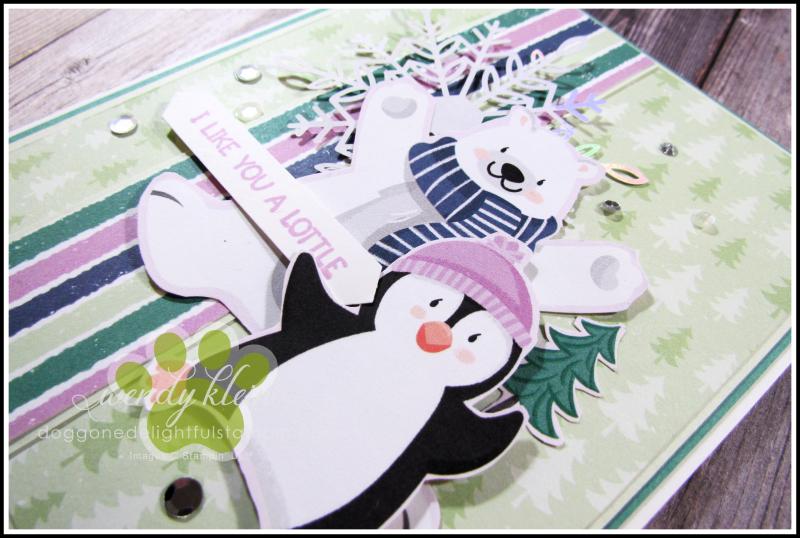 Penguin_Playmates - 5