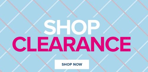 Clearance_Rack_Shop_Now