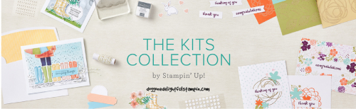 Kits_Collection_Personalized