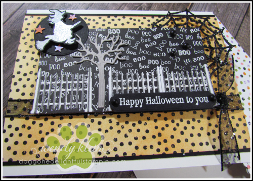 Frightfully_Cute_Halloween_Card - 2