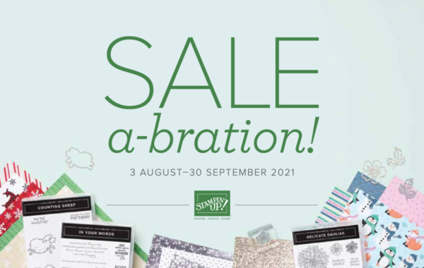 August-September-2021-Sale-a-Bration-Promotion-Catalog--600x380