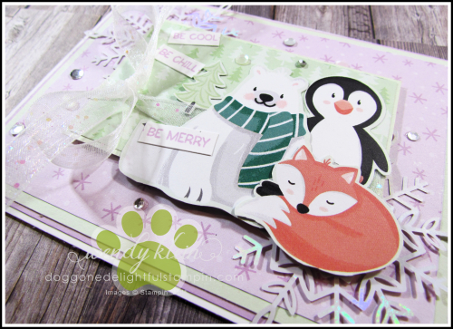Penguin_Playmates - 3
