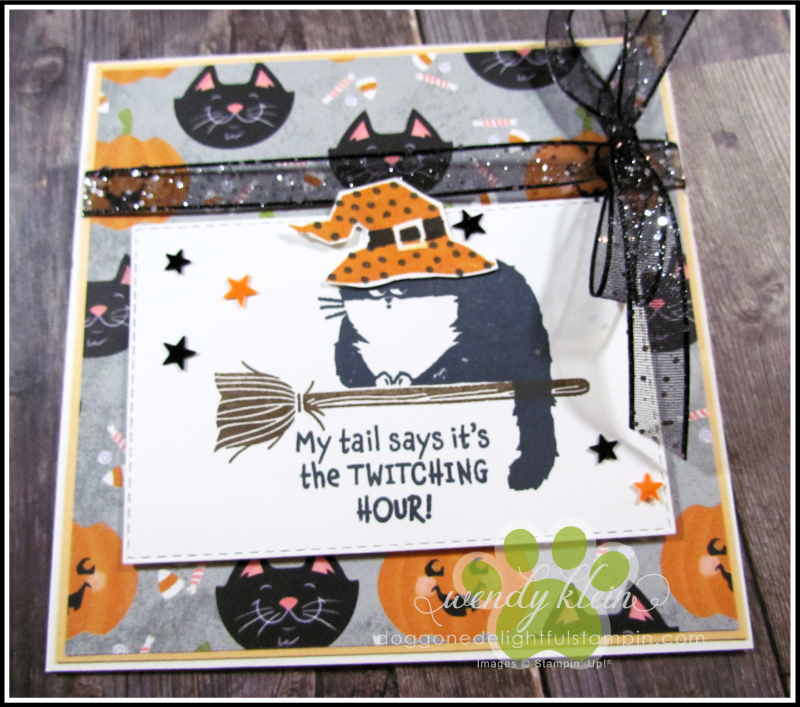 Clever_Cats_Cute_Halloween-2