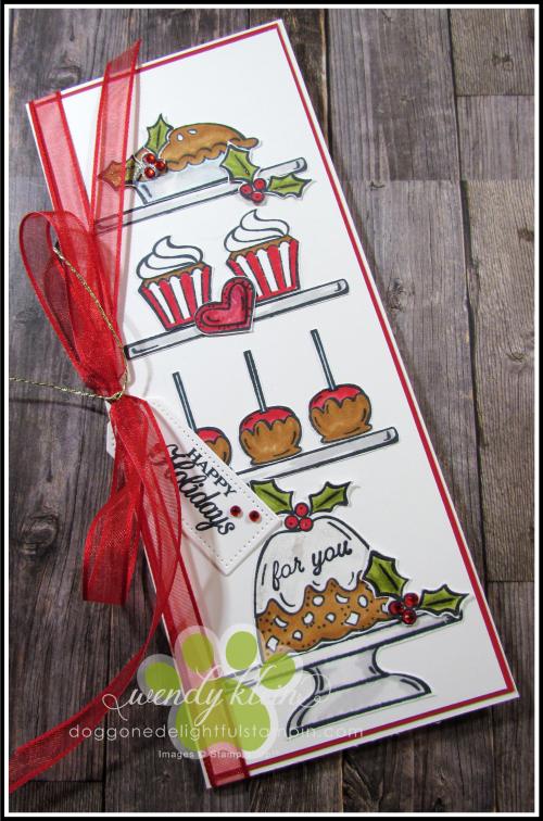 Slimline_Sweets&Treats - 1