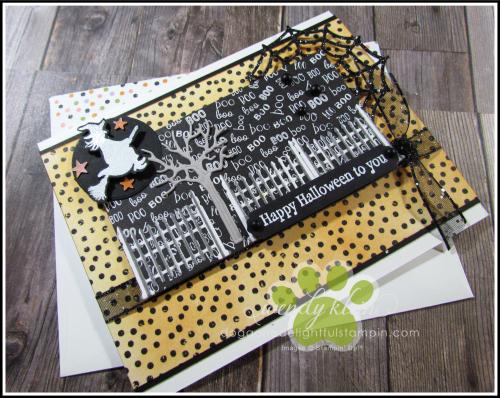 Frightfully_Cute_Halloween_Card - 5